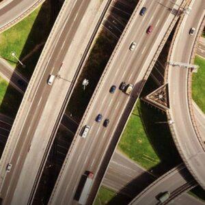 Transportes Caudete sigue formando a sus trabajadores para mantener el máximo nivel de calidad hacia sus clientes