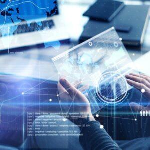 Transportes Caudete hace uso de la Inteligencia de Negocio para optimizar su gestión empresarial